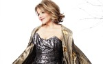 Image for UCLS - Renee Fleming