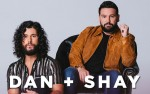 Image for Dan + Shay with special guest TBA