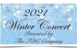 Image for 2021 Winter Dance Concert Fundraiser