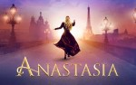 Image for ANASTASIA - Thu 3/4