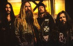 Image for Black Label Society, with Obituary, Lord Dying