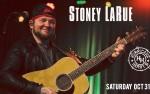 Image for Stoney LaRue