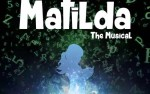 Image for **Postponed**HP Community Theatre: Matilda the Musical