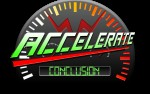 Image for Accelerate: Conclusion @ WRESTLExpo 2020
