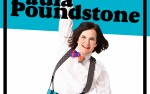 Image for Paula Poundstone