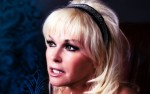 Image for LORRIE MORGAN