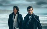 Image for for KING & COUNTRY with Company