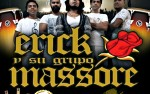 Image for Erick Y Grupo Massore
