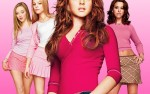 Image for Mean Girls