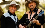 Image for The Bellamy Brothers w/ Cactus Hill