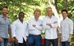 Image for Gaither Vocal Band