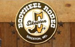 Image for 2020 Sikeston Jaycee Bootheel Rodeo -  Thursday
