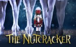 Image for Lexington Ballet: The Nutcracker