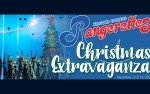 Image for Rangerette Christmas Extravaganza 2020