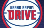 Image for Grand Rapids Drive vs. Capital City Go-Go