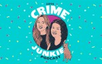 Image for Crime Junkie Podcast Live