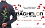 Image for The Bachelor Live