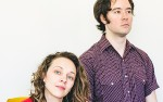 Image for Mandolin Orange
