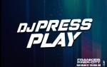 Image for DJ Press Play