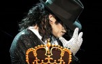 Image for I Am King: The Michael Jackson Experience