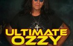 Image for The Ultimate Ozzy Experience