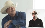 Image for Cancelled-Alan Jackson with special guest Dustin Lynch
