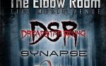 Image for Dreadstar Rising