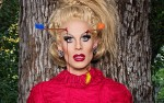 Image for Katya - Help Me I'm Dying