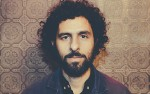 Image for José González with Bedouine