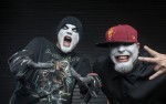 Image for TWIZTID / ABK / AMB / GUESTS