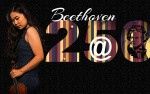 Image for Beethoven at 250!