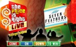 Image for The Price is Right Live - Nov. 30
