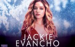 Image for Jackie Evancho
