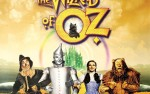 Image for Classic Film Series on 35mm: THE WIZARD OF OZ
