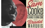 Image for The Music of Sam Cooke