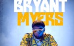 Image for Bryant Myers