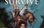 Image for NEW DATE! : Circa Survive, with Gouge Away