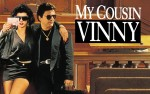 Image for MY COUSIN VINNY