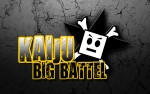 Image for Kaiju Big Battel @ WRESTLExpo 2020