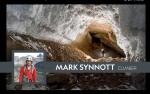 Image for  NATIONAL GEOGRAPHIC LIVE – MARK SYNNOTT