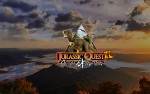 Image for Jurassic Quest - Oklahoma City **Rescheduled from March 13th**