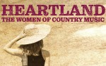 Image for Heartland - The Women of Country Music