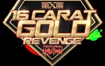 Image for wXw 16 Carat Gold Revenge @ WRESTLExpo 2020