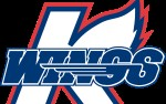 Image for Kalamazoo Wings vs Fort Wayne Komets