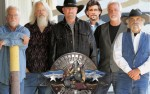 Image for Confederate Railroad