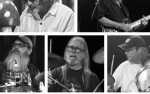 Image for Idlewild South : A Tribute to the Allman Brothers