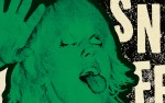 Image for AMYL AND THE SNIFFERS, with The Out-Sect