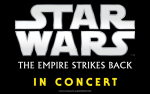 Image for Star Wars: The Empire Strikes Back In Concert