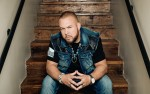 Image for Big Smo