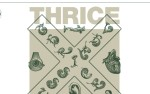 Image for Thrice
